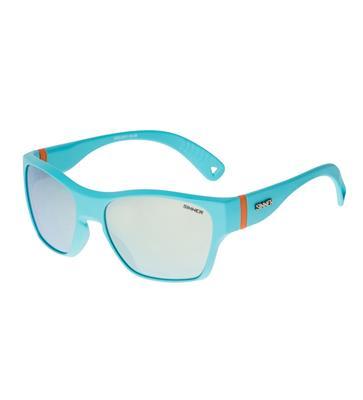 e8a1eba64be565 terras boot oaae Sinner Sunglasses SISU-817-51-09