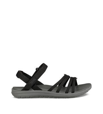 674a42704e6 Teva slippers - Outdoor sandalen voor de hele familie online