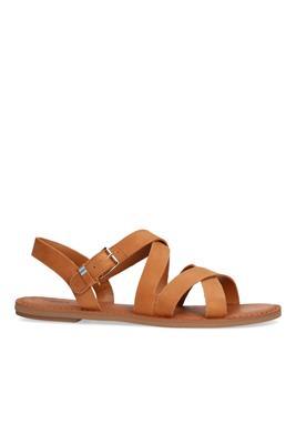 d604084395e Toms schoenen voor dames en heren | Groot aanbod | VAN DALEN