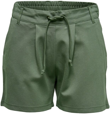 Jdypretty shorts Castor grey