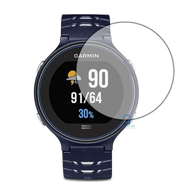 Garmin Forerunner 630 screen protector