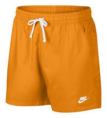 023bd9bfac8 maagpijn na appel eten Nike Sportswear Woven Shorts M
