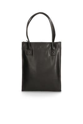 c7a19039bec Tassen voor dames shop je online | Nieuwe collectie | VAN DALEN
