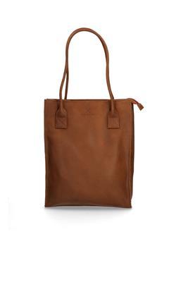 960a0156de8 Tassen voor dames shop je online | Nieuwe collectie | VAN DALEN