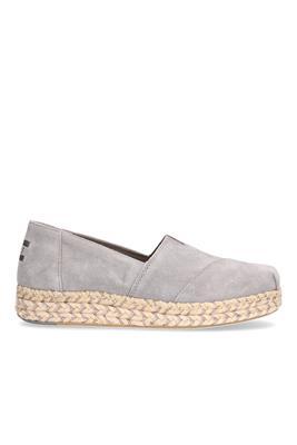 242ba28b85c Toms schoenen voor dames en heren | Groot aanbod | VAN DALEN