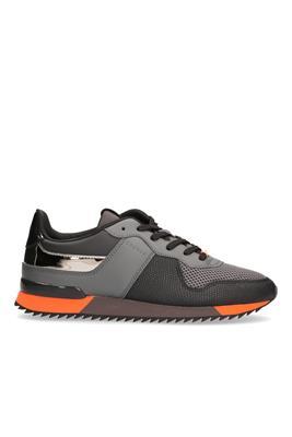 47b1bb87b09 Cruyff schoenen voor dames en heren   Groot aanbod   VAN DALEN