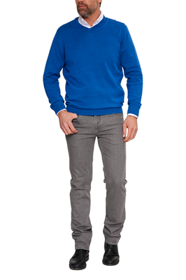Groene Trui Heren.Heren Truien Sweaters Shop Online Miller Monroe