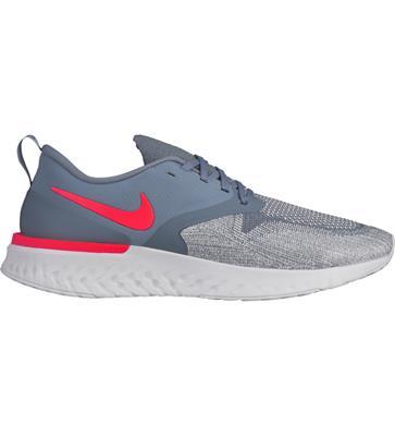 6413e2ca84a carmen universitat de valencia Nike ODYSSEY REACT 2 FLYKNIT Hardloopschoenen
