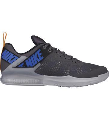 3e1bc4cee1c Fitnessschoenen kopen? - Bestel online bij SPORT 2000