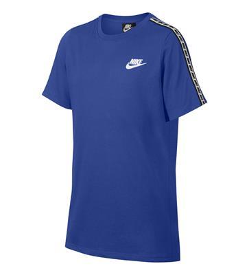 f33729a7c79 T-shirts kopen? - Bestel online bij SPORT 2000