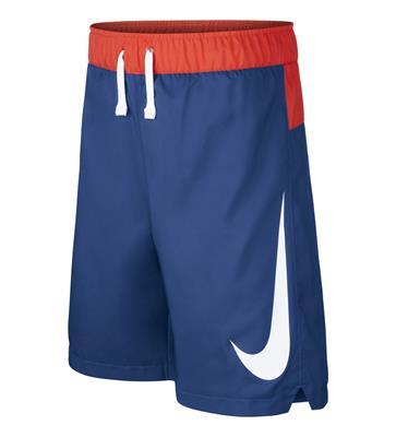 c889af3e674 Fitness short kopen? - Bestel online bij SPORT 2000