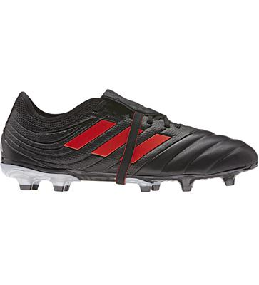 voetbalschoenen adidas techfit