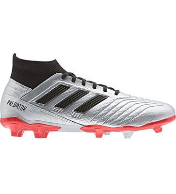 2d71944588e Voetbalschoenen kopen? - Bestel online bij SPORT 2000