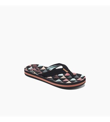 624b3ca5a18 Sandalen en slippers kopen? - Bestel online bij SPORT 2000