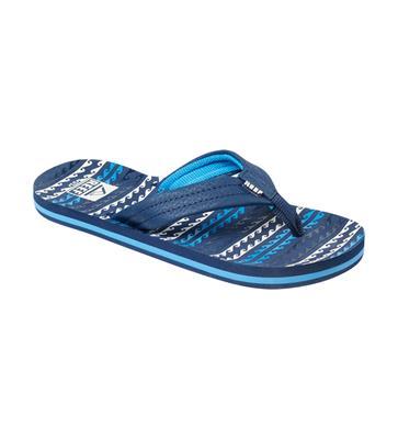 b1df021c0d7 Sandalen en slippers kopen? - Bestel online bij SPORT 2000