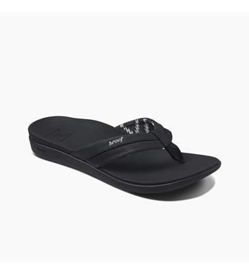 9aacf67e5a7 Sandalen en slippers kopen? - Bestel online bij SPORT 2000