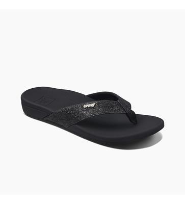233736a9147 Sandalen en slippers kopen? - Bestel online bij SPORT 2000