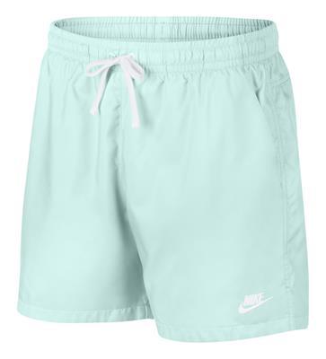 814da88dd28 arme kinderen cartoon Nike Sportswear Woven Shorts M