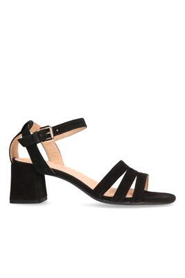 12fae4f9a4c7ea Dames sandalen Sale | Shop nu met hoge kortingen | VAN DALEN