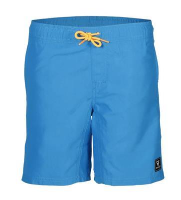 645aef22c21 Korte broeken kopen? - Bestel online bij SPORT 2000