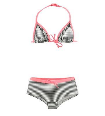dc44310b0b70ac Bikini's kopen? Grote collectie bikini's online bij SPORT 2000