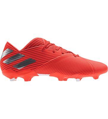 www.adidas voetbalschoenen