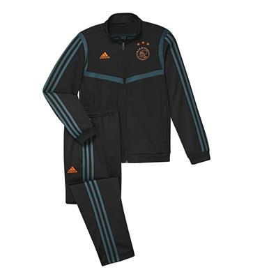 3567bbfa103 Voetbal trainingspakken kopen? - Bestel online bij SPORT 2000
