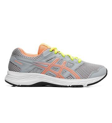 3e8f9bd7882 Sneakers kopen? - Bestel online bij SPORT 2000