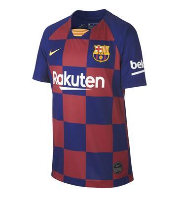 bdba35d8048 FC Barcelona