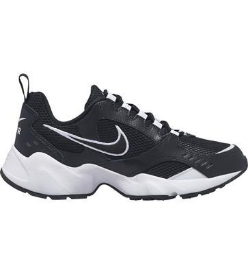 adidas sneakers heren maat 48