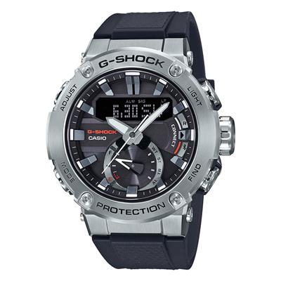 G-Shock GST-B200-1AER - Carbon Core Guard