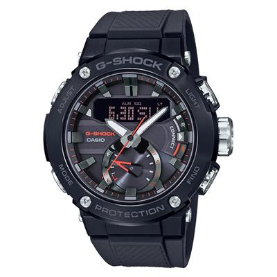 G-Shock GST-B200B-1AER - Carbon Core Guard