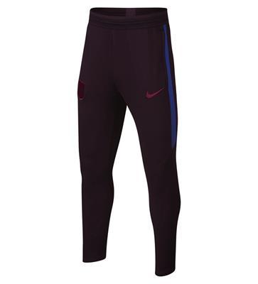5514fe99464 Nike kleding of schoenen kopen? Bestel snel en eenvoudig online.