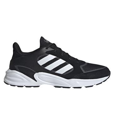 adidas kinder sneakers sale