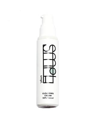 SMPL - Cleansing Cream - 50 ml