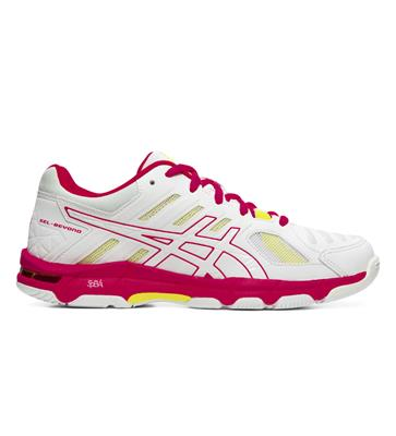 asics gel kayano kinder