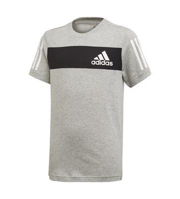 da0c9390bfe T-shirts kopen? - Bestel online bij SPORT 2000