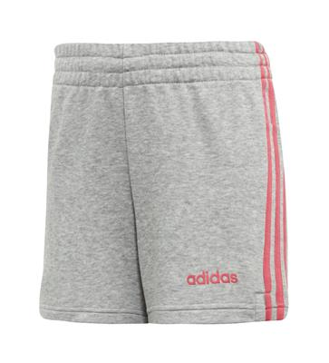 5d292161511 Korte broeken kopen? - Bestel online bij SPORT 2000