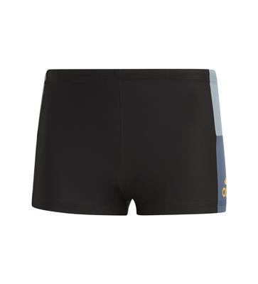 762ab6a1a4d4d8 Zwembroeken kopen? Bestel snel en gemakkelijk online.