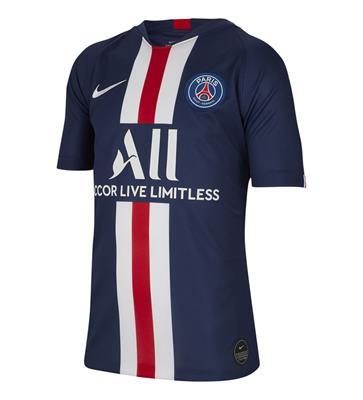 competitive price ec7ff 2b999 Paris Saint Germain