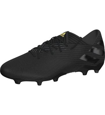 voetbalschoenen adidas of nike