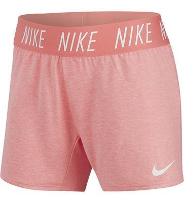 Korte broeken kopen? Bestel online bij SPORT 2000