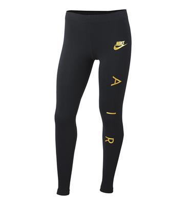 b465dc092ca Nike kleding of schoenen kopen? Bestel snel en eenvoudig online.