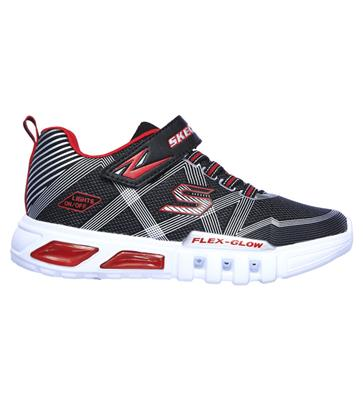 0c62f5d4c75 Schoenen kopen? - Bestel online bij SPORT 2000