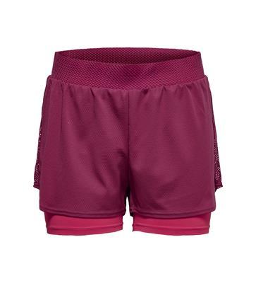 527c74440b4850 ONLY PLAY sportkleding? Bestel snel en gemakkelijk online.