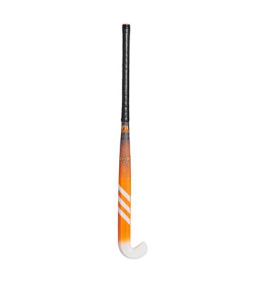 a03ce4eced3b0e Veld hockeystick kopen? - Bestel online bij SPORT 2000
