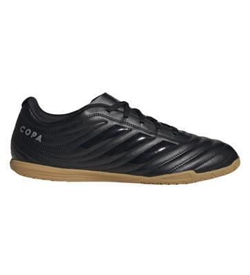 d39434baba8a1b Zaalvoetbalschoenen kopen? - Bestel online bij SPORT 2000