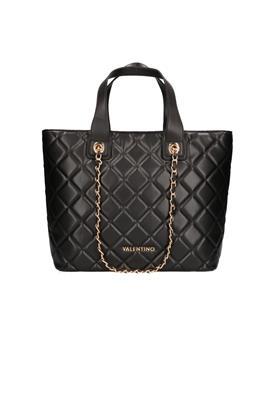 Dalen Valentino Aanbod ShoppenGroot Online Tassen Van WDHI9Ee2Y