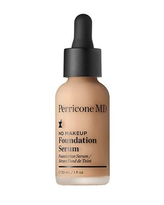 Perricone MD - No Makeup Foundation Serum Ivory - 30 ml