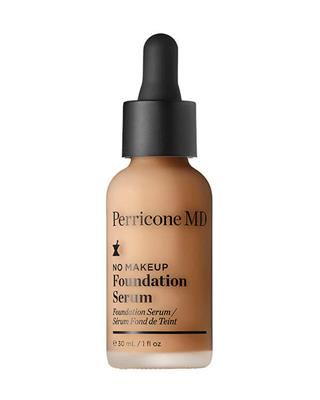 Perricone MD - No Makeup Foundation Serum Nude - 30 ml